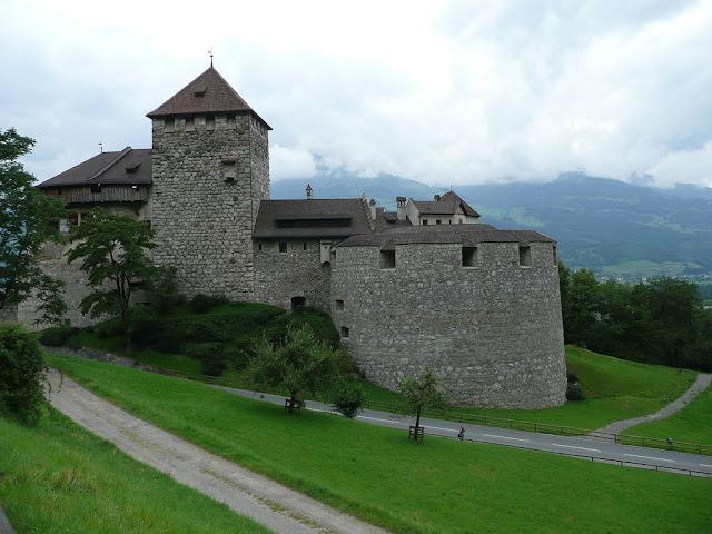 Imag Paisajes Liechtenstein1.jpg