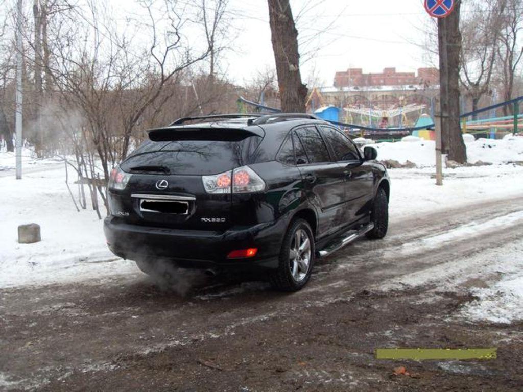http://2.bp.blogspot.com/-FBCWGJy8qp4/T0W9uGzbkMI/AAAAAAAAJU0/GDy3R_3M1B8/s1600/2003-Lexus-RX-Cars-wallpaper-12.jpg