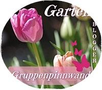Gartenblogger