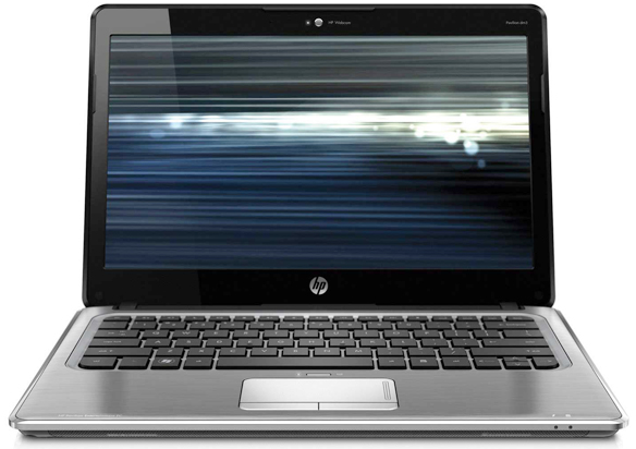 hp g60 630us laptop pc.jpg