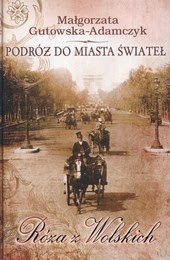 http://lubimyczytac.pl/ksiazka/140979/podroz-do-miasta-swiatel-roza-z-wolskich