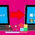 كيفية إلغاء تثبيت Windows 10 والرجوع إلى Windows 7 أو 8، 1