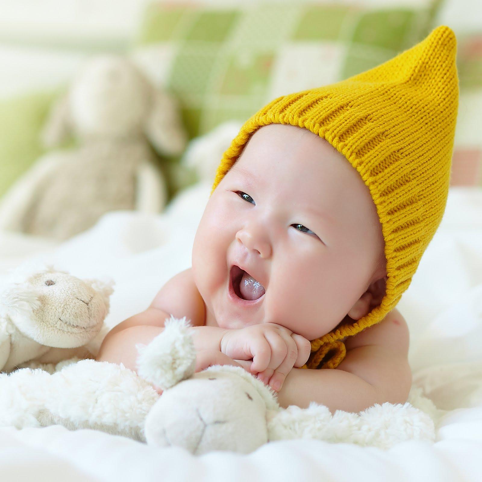 newborn babybabyu: newborn babybabyu