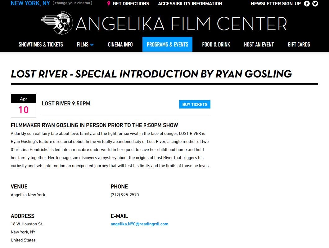 https://www.angelikafilmcenter.com/nyc/event/lost-river-special-introduction-by-ryan-gosling