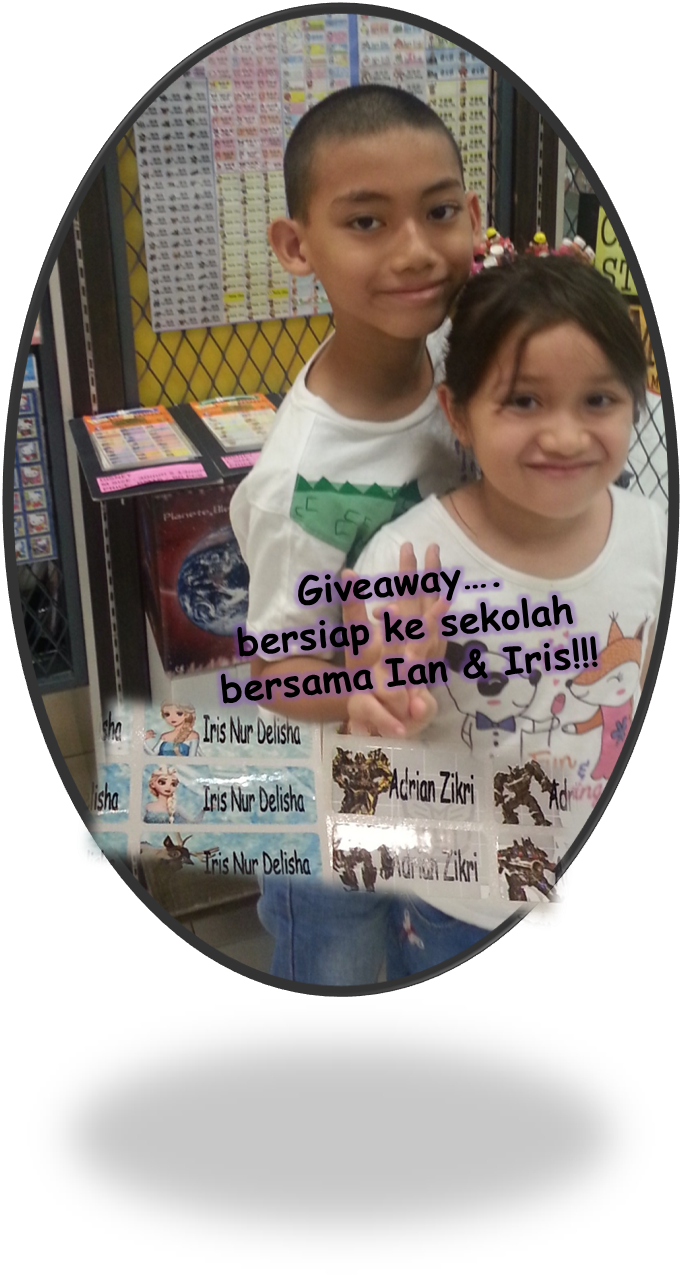 http://mummyayu.blogspot.com/2014/12/giveawaybersiap-ke-