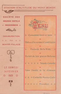 inauguraci%C3%B3n+del+Hotel.jpg