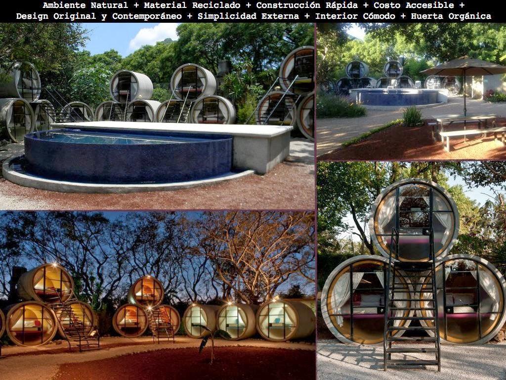 Baño De Regadera Concepto ~ Dikidu.com