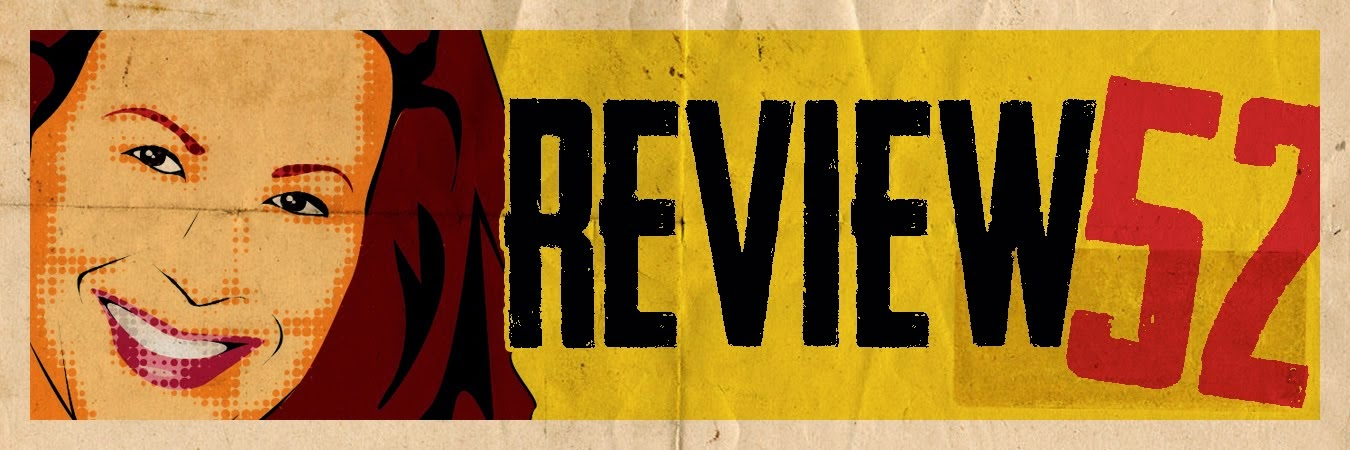 Review52