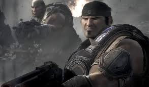 Juego Gears of War 3 De que trata