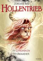 http://fantasybooks-shadowtouch.blogspot.co.at/2015/09/jordan-bay-die-chroniken-der-akkadier.html
