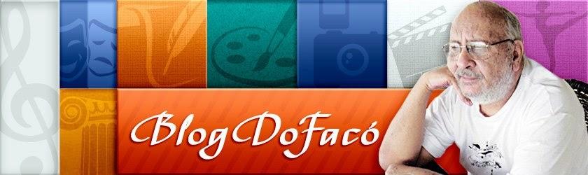 Blog do Facó