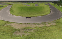 circuito de Poznan rFactor 2 24