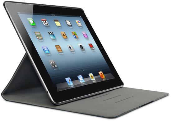 Fungsi iPad Ramai Orang Tak Tahu