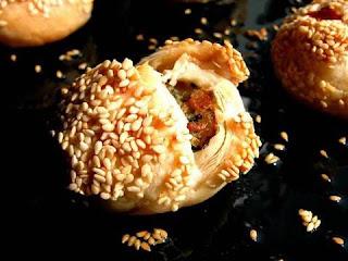 rice krispie treats,rice krispies,rice crispy treats recipe,rice krispy treats,how to make rice crispy treats