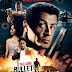 [Mini-HD] Bullet To The Head (2012) : กระสุนเดนตาย [1080p][พากย์ไทย 5.1+อังกฤษ]บรรยายไทย+อังกฤษ]