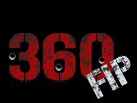 360FIP