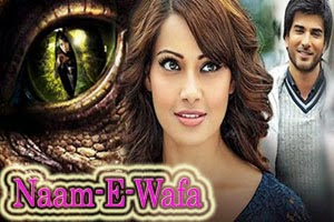 Naam E Wafa