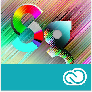 Adobe SpeedGrade CC Serial Key With Crack Free Download