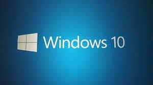 proses perkembangan windows