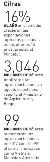 cifras-de-exportaciones-peru-2015