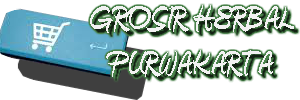 GROSIR HERBAL PURWAKARTA