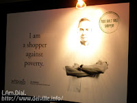 World Fair Trade Organization-Asia: I'm a 100% Guilt Free Shopper 12