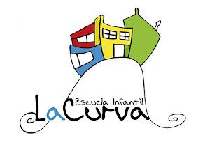 """E.I """"LA CURVA"""""""
