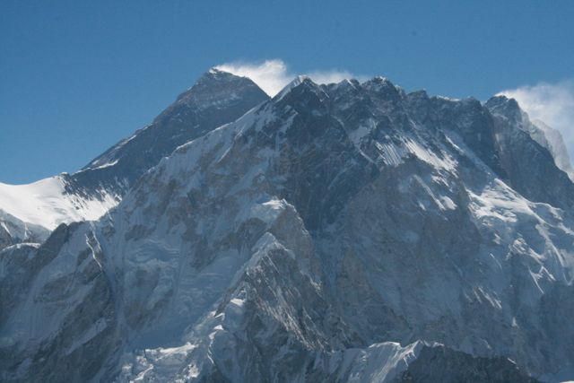 Everest+close+up.jpg