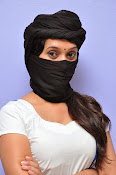 Priyanka Pallavi face covered Photos-thumbnail-3