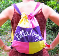 http://www.jembellish.blogspot.com.au/2013/11/upcycling-shorts-to-funky-soft-backpack.html