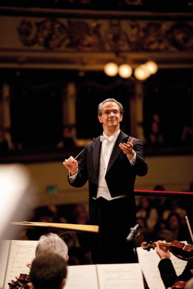 Domenica 11 gennaio, Teatro alla Scala di Milano: il violinista Joshua Bell inaugura il ciclo Prove Aperte