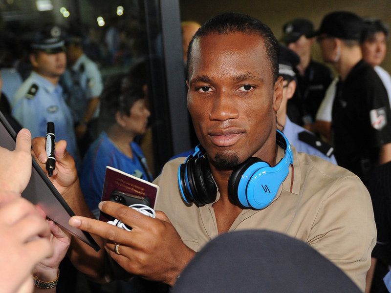 champions-league-drogba-join-sneijder-galatasaray.jpg