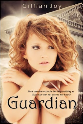 http://www.amazon.com/Guardian-Book-1-Gillian-Joy-ebook/dp/B005TKPEH0/ref=asap_bc?ie=UTF8