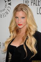 Heather Morris Paleyfest 2011 Presents Glee @ Saban Theatre in Beverly Hills