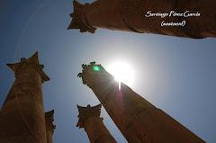 SIRIA-JORDANIA 2008
