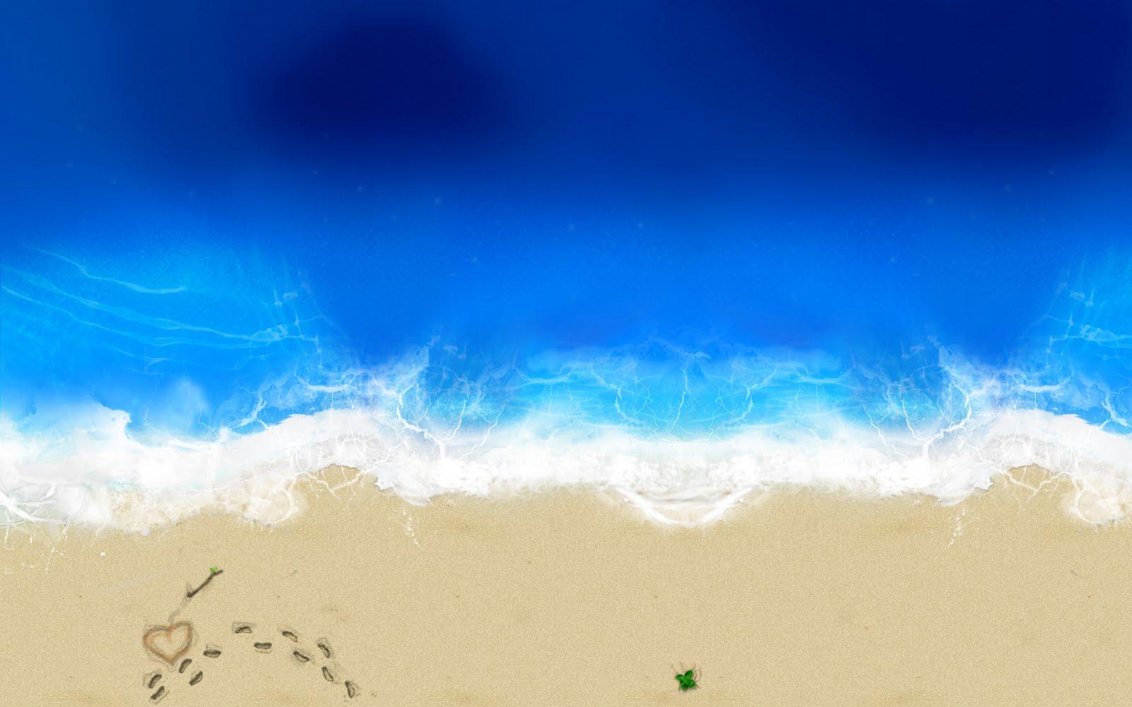 http://2.bp.blogspot.com/-FBYryoonATI/Th33LAhmwLI/AAAAAAAAAmo/jscHUCqSqZ8/s1600/love-beach.jpg