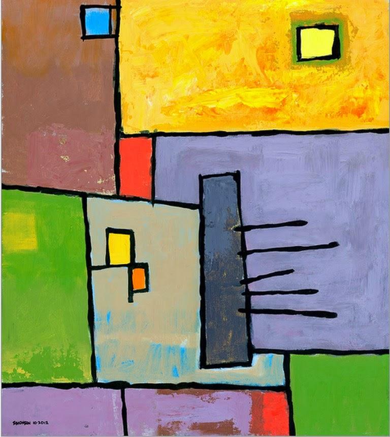 oleos-modernos-de-cuadros-abstractos