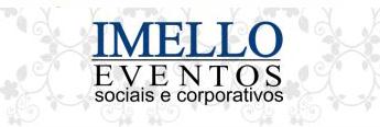 http://www.imelloeventos.com.br/
