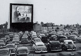 o town mama national drive in movie day. Black Bedroom Furniture Sets. Home Design Ideas