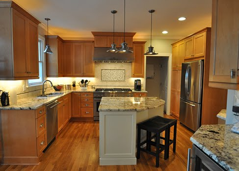 Home Design 09 09 11