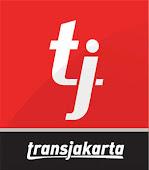 UP Transjakarta Busway