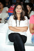 Swathi glam pics at Karthikeya audio-thumbnail-15