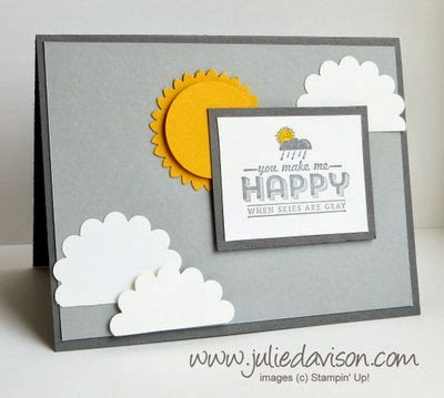 http://juliedavison.blogspot.com/2014/03/aw13-punched-starburst-sun-card.html