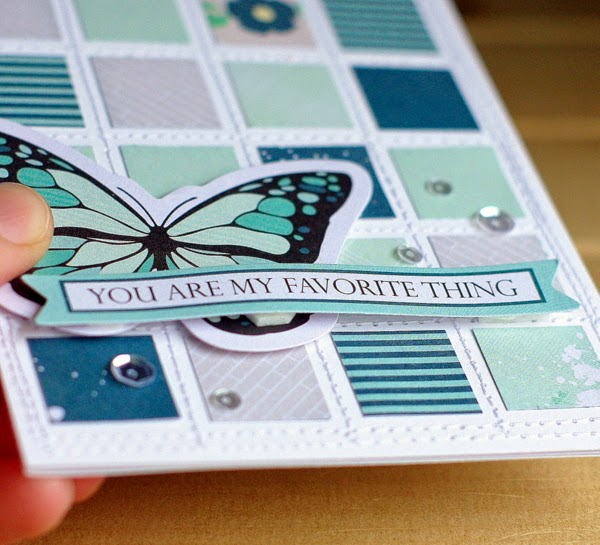 Leigh Penner Chickaniddy Crafts Pinspiration card close-up