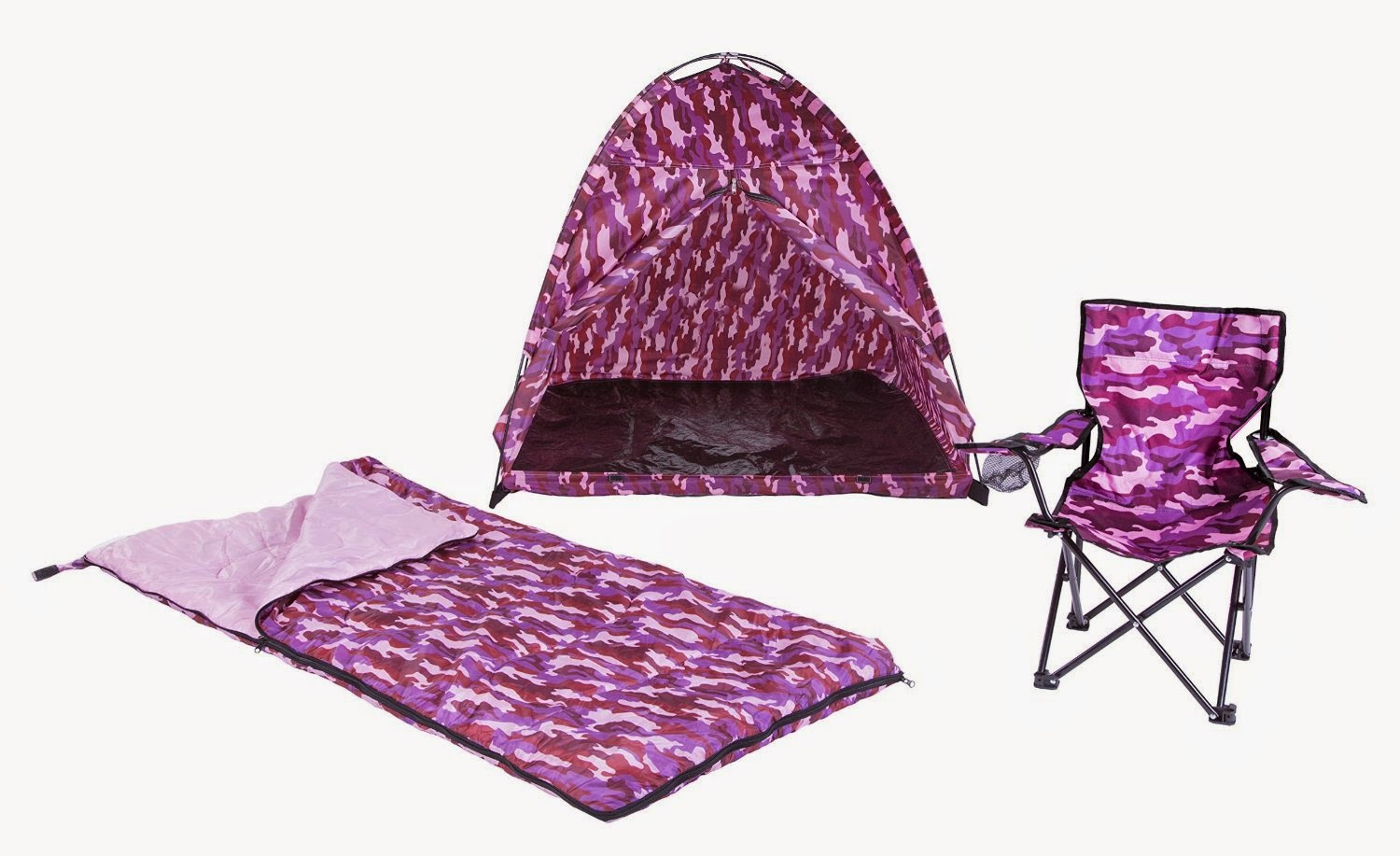 Stunning Outdoor Fun With Pacific Play Tent Set Giveaway