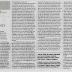 BO...MILLOR...EXCEL·LENT?. Article d'opinió de CCOO Educació al Diari de Girona (Suplement Aula) del dimarts, 9 de desembre de 2014