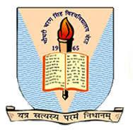 CCS University Recruitment