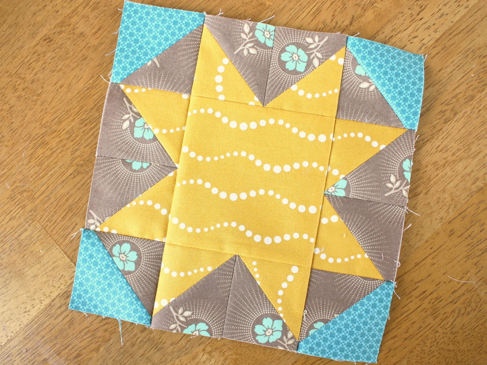 Squaring up Half-Square Triangles - Diary of a Quilter - a quilt blog : squaring up quilt blocks - Adamdwight.com