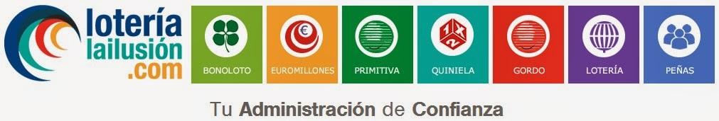 loterialailusion.com