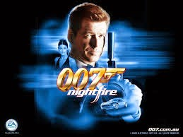 http://www.freesoftwarecrack.com/2014/07/james-bond-007-nightfire-pc-game-free-download.html